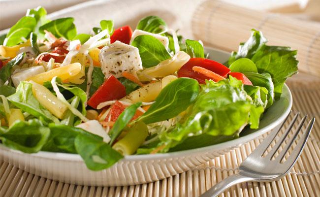 3-saladas-verao