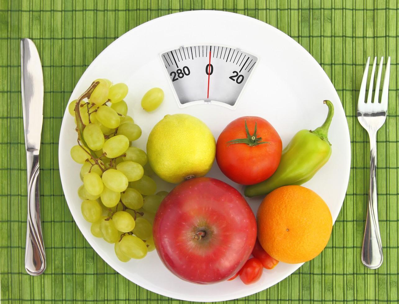Atendimento Nutricional em Academia um Prato Saudável