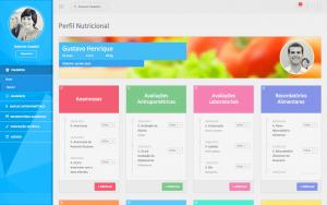 Portfolio-Perfil-Nutricional