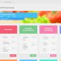 Perfil Nutricional
