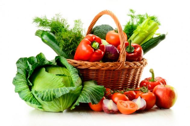 Uma-alimenta-o-saud-vel-como-fito-nutrientes1