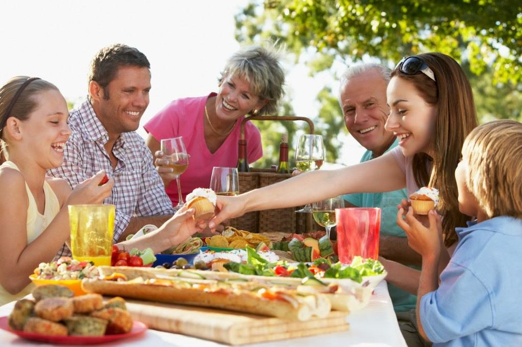 familia personal diet 2