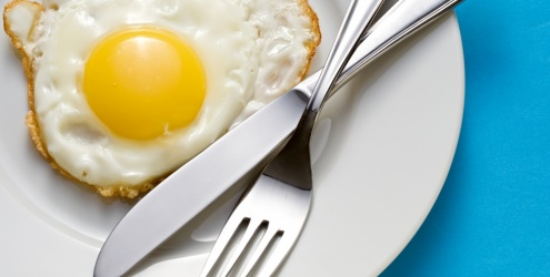 ovo faz mal à saúde 3