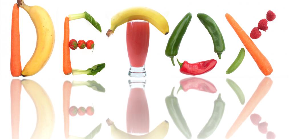 dieta detox dicas para perder peso rapido