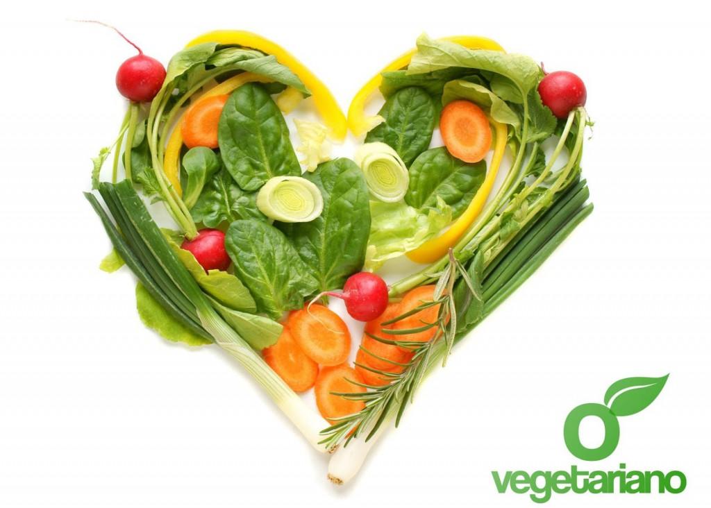 Tendências de nutrição (3)