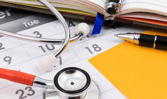 otimizar o tempo das consultas